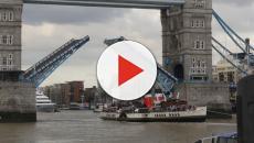 Russia: 29enne italiano salta nel vuoto da un ponte levatoio, ferito non grave
