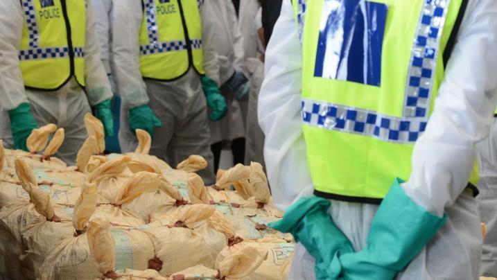 Pasqua di terrore in Sri Lanka: tra le vittime una celebre chef