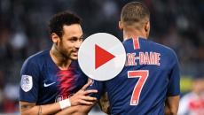 33e journée de Ligue 1 : Paris s'impose face à Monaco et confirme son titre de champion