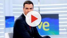 Sánchez recula y estará en los dos debates: RTVE y AtresMedia el 22 y 23 de Abril