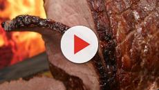 Monopoli, 26enne muore durante il pranzo di Pasqua soffocato da un boccone di carne