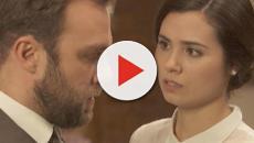 Anticipazioni Il Segreto, dal 22 al 27 aprile: Fernando viene rifiutato da Maria