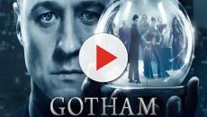 Gotham 5: la serie tratta dai fumetti DC terminerà negli USA il 25 aprile
