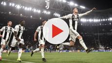 La Juve pensa al prossimo calciomercato: nel mirino della dirigenza Varane e Coutinho