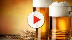 Perù: un'insegnante obbliga a bere birra suo nipote di soli quattro mesi
