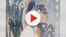 Pordenone, mostra Femmes 1900 dall'11 maggio al 21 luglio