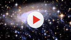 Nasa, scoperta una nova galassia a forma di 'medusa'