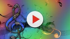 'Concertone' del 1 maggio: nello show in onda su Rai3 anche Noel Gallagher
