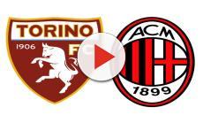 Torino-Milan, probabili formazioni: Paquetà titolare, Belotti guiderà l'attacco granata