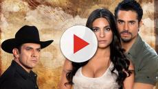 'A Que Não Podia Amar': Ana Paula fica muito preocupada com Miguel