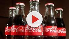 Coca Cola tiene algunos misterios ocultos, como su fórmula tan codiciada o su logo