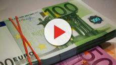 Pensioni, più di 400mila assegni sono sopra i 3.000 euro mensili