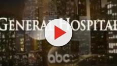 GH spoilers reveal that Valerie Spencer will arrive in Port Charles