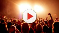 Roma concerto Primo Maggio: confermati gli artisti, da Achille Lauro a Noel Gallagher