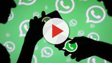 Podemos denuncia que Whatsapp le ha bloqueado una cuenta en plena campaña electoral