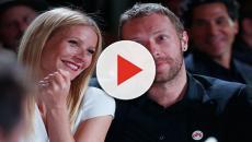 5 famosos que se casaram com fãs