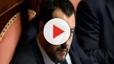 Salvini vuole la leva militare obbligatoria: per la Difesa non si può