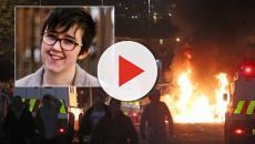 La 'New Ira' si scusa per l'omicidio della giornalista McKee: 'uccisa per errore'