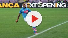 Milan in pressing su Lorenzo Insigne: possibile un'offerta da 40 milioni più Suso