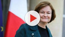 Européennes : LaREM et RN toujours en tête des intentions à cinq semaines du scrutin