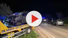 Scontro mortale nella giornata di Pasquetta: muore una 25enne