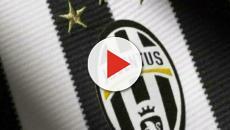 Juventus, Allegri nelle prossime gare potrebbe fare diversi esperimenti in ottica futuro
