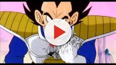 Dragon Ball: Sprache der Saiyajins übersetzt - sogar mit Alphabet