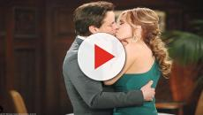The Young and the Restless Spoilers: Kyle Demands A Divorce!