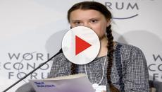 Greta Thunberg, il suo movimento probabilmente non ci salverà