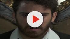 Spoiler 'Una Vita' anticipazioni: Diego decide di lasciare Acacias