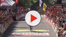 Ciclismo, domani la Freccia Vallone: Julian Alaphilippe è il grande favorito
