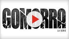 Anticipazioni Gomorra 4, quinta puntata: Don Pietro messo alle strette da Genny