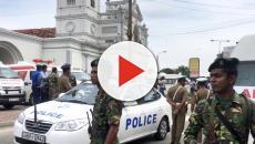 Attentati in Sri Kanka, il piano della strage di Pasqua venne segnalato già a gennaio