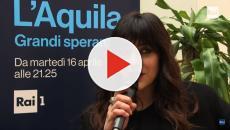 Anticipazioni L'Aquila - Grandi speranze e replica: Silvia prova a trovare Costanza