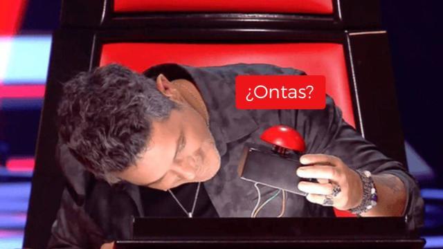 Qué significa 'Ontas', la expresión que se ha hecho viral en redes sociales