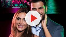 'Power Couple Brasil 4': vaza lista com todos os participantes e ex-globo está no meio