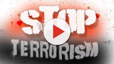 Sri Lanka: per gli attentati si batte la pista del gruppo estremista collegato all'ISIS