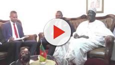 Cameroun : Réplique musclée du gouvernement face au Parlement Européen