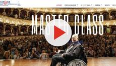 Bif&st, Bari omaggi la carriera di Ennio Morricone con una parata di Oscar