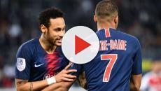 Mercato PSG: Manchester City serait passé à l'action pour recruter Neymar
