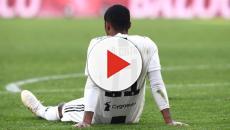 Juventus, Douglas Costa sarebbe sul piede di partenza