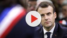 Sondage Odoxa : la cote de popularité de Macron progresse à nouveau en fin avril