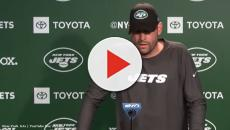 New York Jets: Coach Adam Gase explains what he meant about Patriots