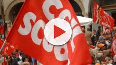 Scuola, aumento stipendi e stabilizzazione precari: c'è l'intesa tra governo e sindacati