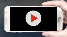 LG X4 (2019): uno smartphone con un chip dedicato al suono