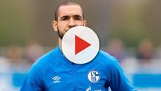 Schalke: Bentaleb muss wieder in der U23 trainieren