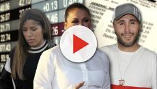 Antonio Tejado reveló en 'Sálvame' la causa de la molestia de Kiko con Isa Pantoja