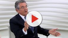 O Ministro do STF, Marco Aurélio não participará do julgamento de Lula