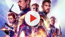 Oggi nei cinema esce Avengers Endgame, l'attesissimo cinecomic della Marvel