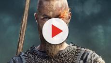 La serie 'Vikingos' tiene más de ficción que de realidad
